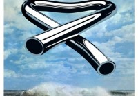 "Artchipel Orchestra in ""Tubular Bells Variations"" musica di Mike Oldfield"