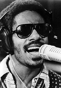 Stevie Wonder – JOURNEY THROUGH THE SECRET LIFE OF PLANTS