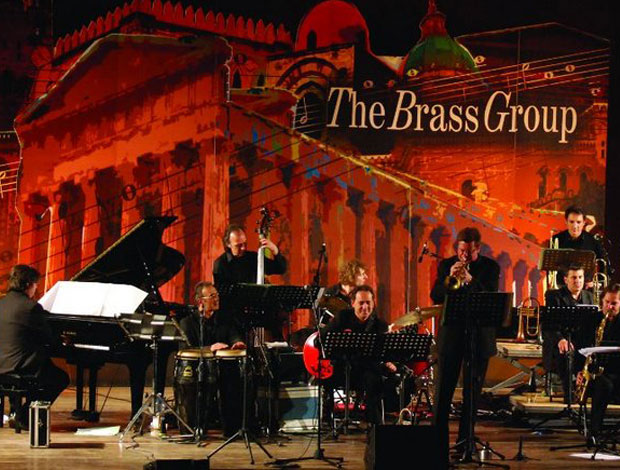 the-brass-group_620x